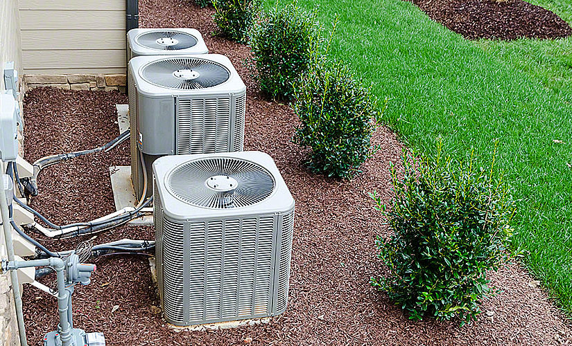 Heat Pump Vs Furnace – What Is The Difference Between Them