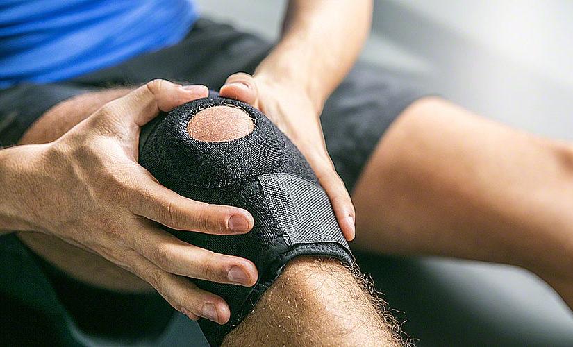 Some natural remedies for Rheumatoid Arthritis