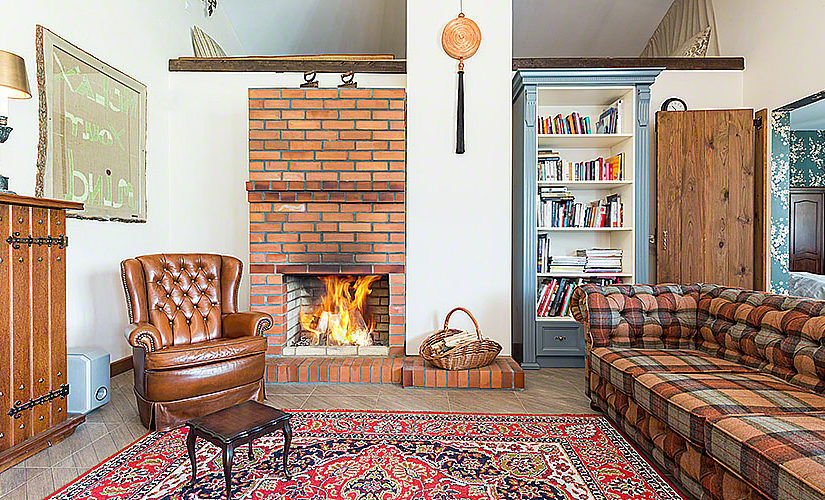 What to consider when you are buying a new rug?